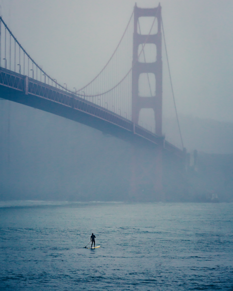 Sup GGB.png