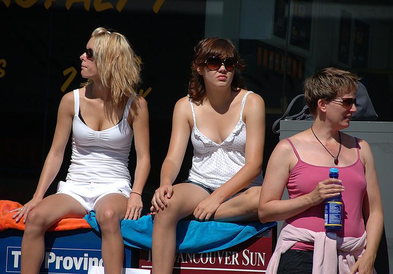 GayPrideParade-20070807-18A.jpg