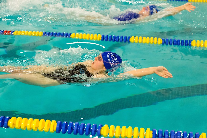 MMA-Swimming-2019-II-157.jpg