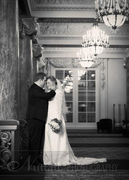 Lester Wedding 094bw.jpg