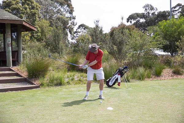 20151025 - RWGC Melbourne Sandbelt Classic _MG_3387 a NET