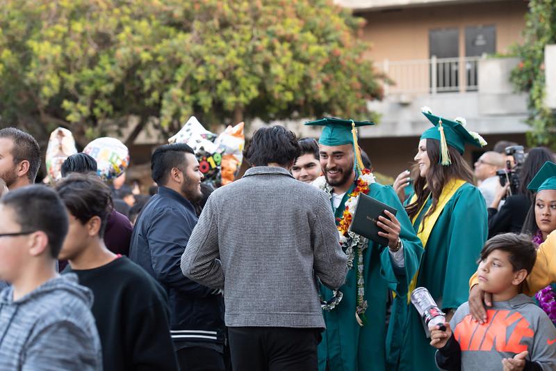 GWC-Graduation-2019-3919.jpg