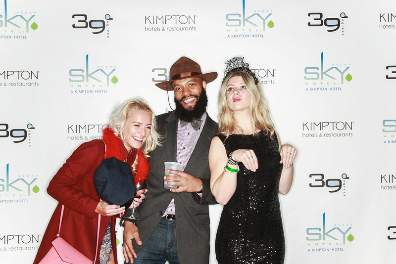 Fear & Loathing New Years Eve At The Sky Hotel In Aspen-Photo Booth Rental-SocialLightPhoto.com-150.jpg