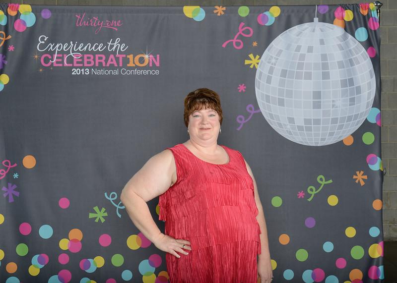 NC '13 Awards - A3-384.jpg