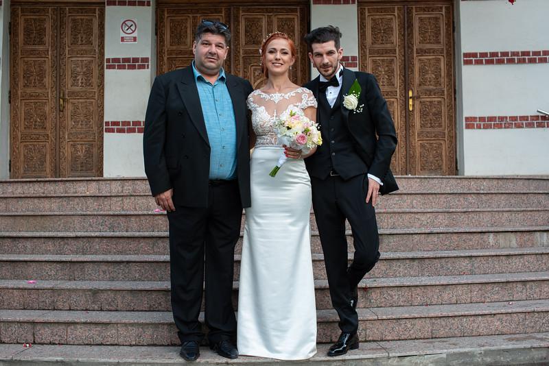 Nadina & Dani, foto nunta (744).jpg