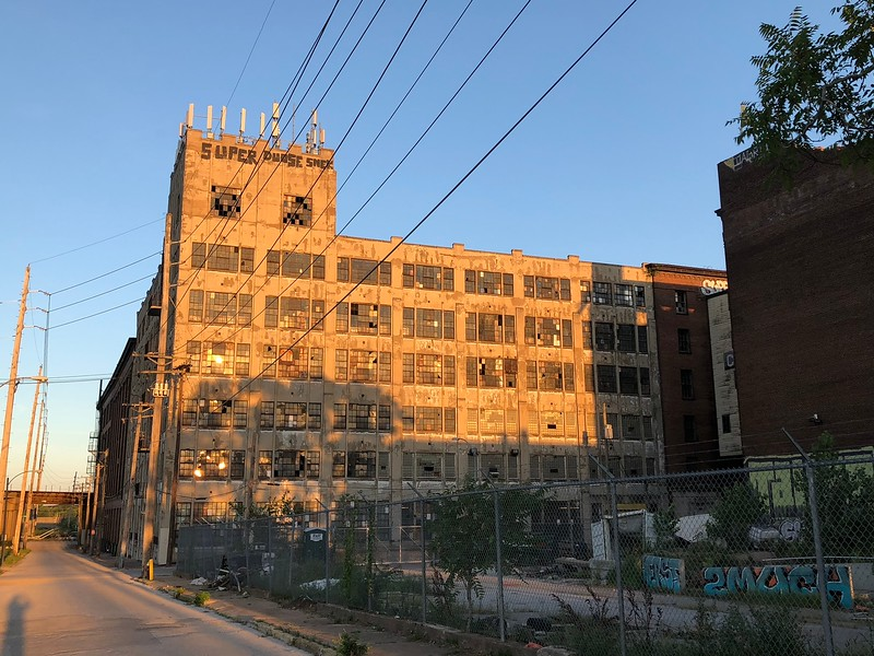 Downtown - closed factory.jpg