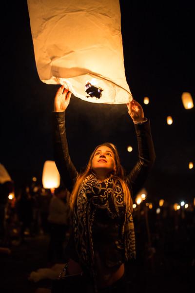 lantern (46 of 50).jpg