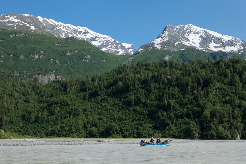 Alaska Copper River-8690.jpg