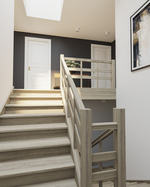 velux-gallery-stairwell-08.jpg