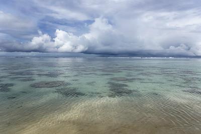 Cook Islands - Rarotonga 3_13