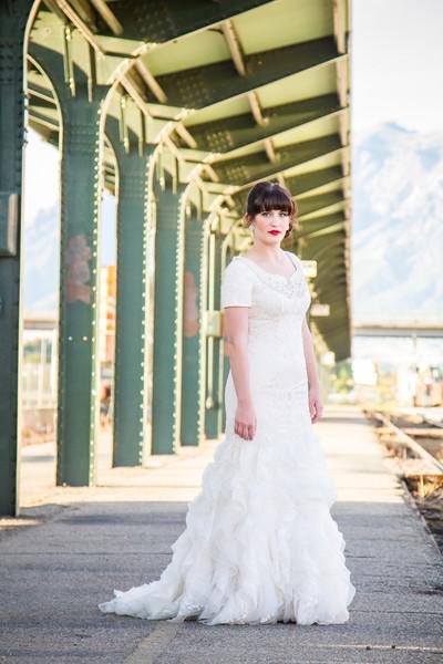 Utah Wedding Photographer-8863.jpg