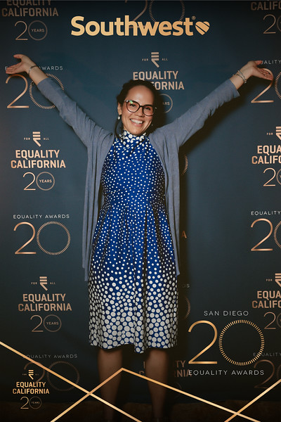 Equality California 20-1067.jpg