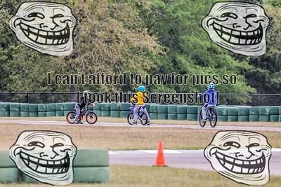 N2_WERA Endurance Race CMP April 24
