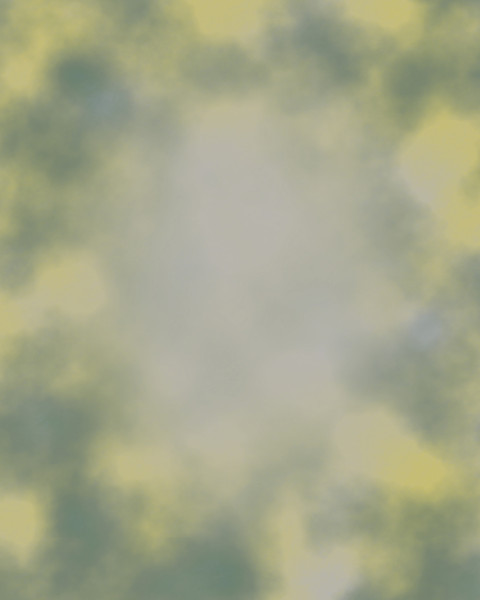 Desaturated Yellow.jpg
