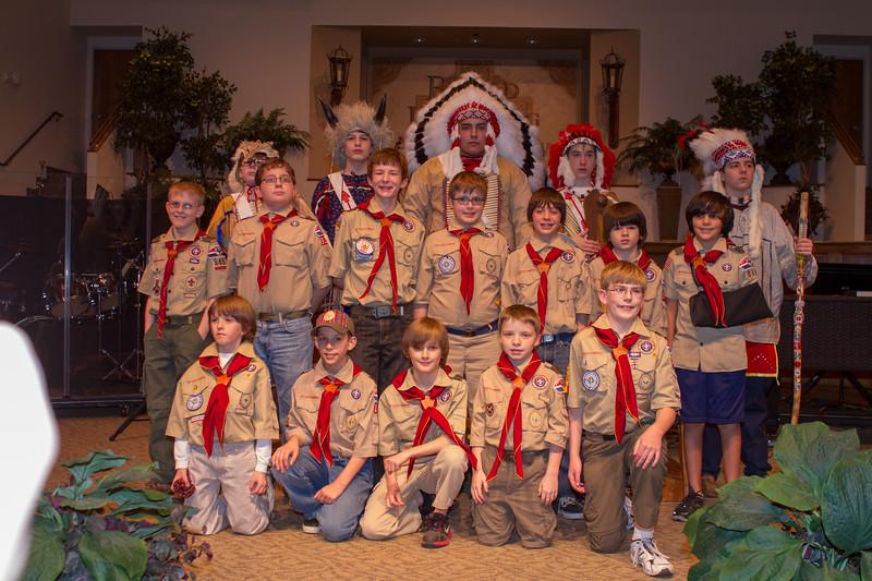 20120225-120225_ScoutCrossover_0025.jpg