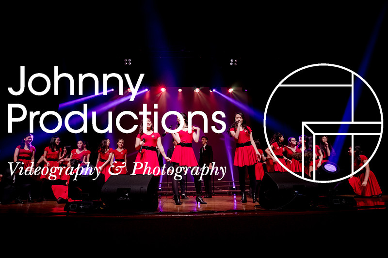 0100_day 2_ SC flash_johnnyproductions.jpg