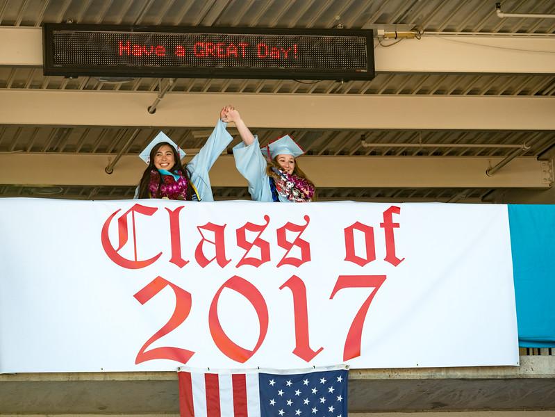 Hillsdale Graduation 2017-85598.jpg