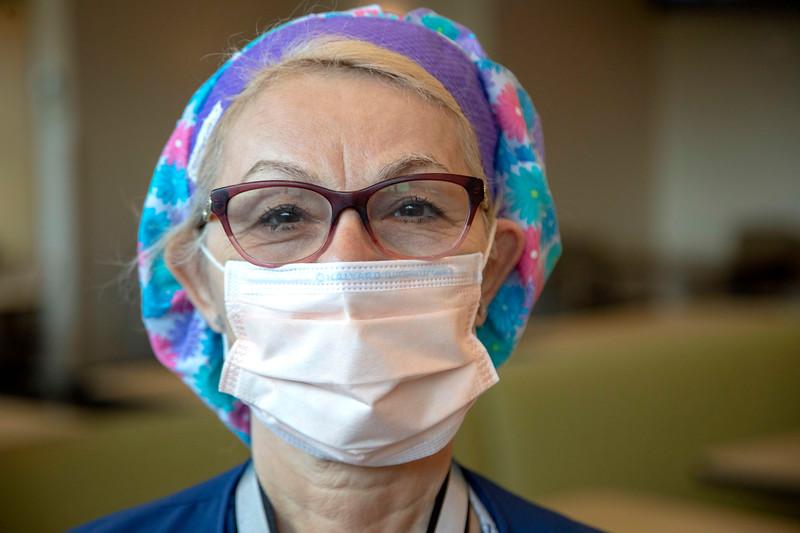 Kyriake-Valasis-Patient-Care.JPG