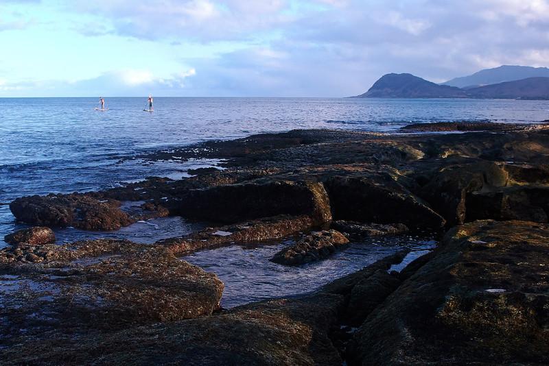 Hawaii_IMG_2096.jpg