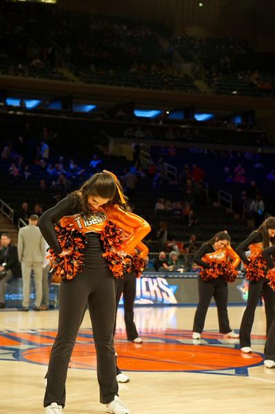 Dance TeamKnicks '16 147.jpg