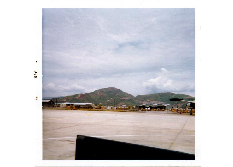 Marbel Mountain.jpg