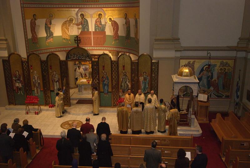 2016-03-20-Sunday-of-Orthodoxy-Pan-Orthodox-Vespers_024.jpg