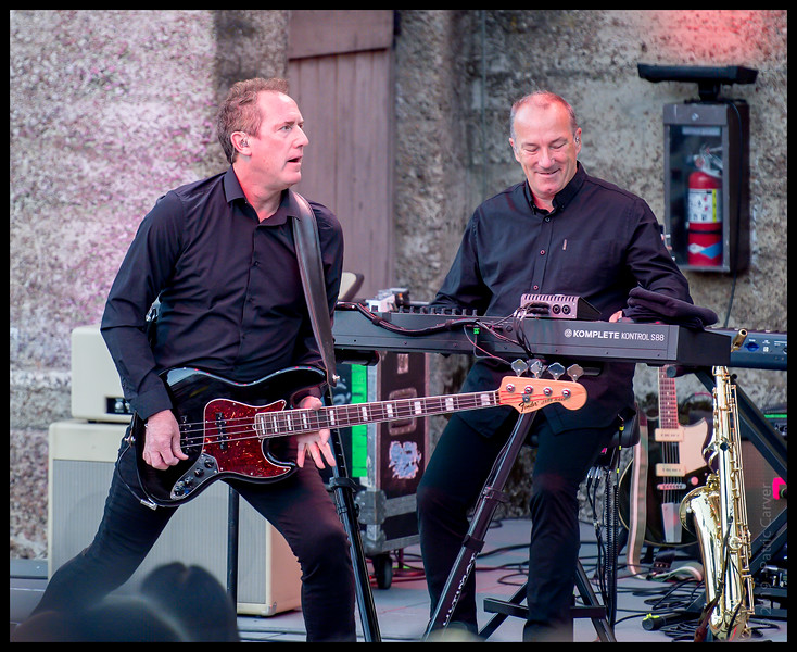 06 OMD at Mountain Winery by Patric Carver - Fullsize.jpg