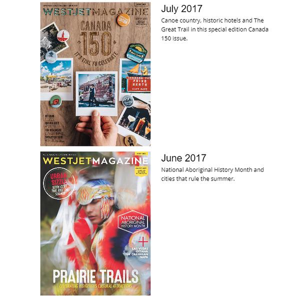 WestJet Magazine.png