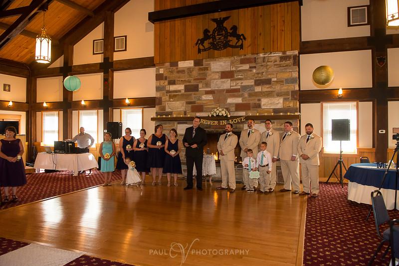 Wedding 205.jpg
