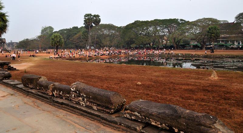 Day18-AngkorWatSunset-13.jpg