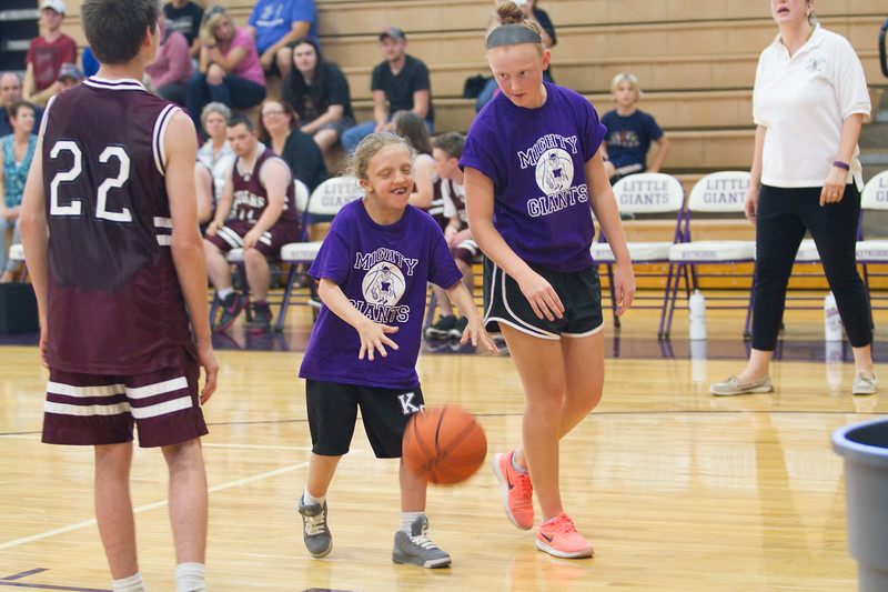 Unified Basketball-27.jpg