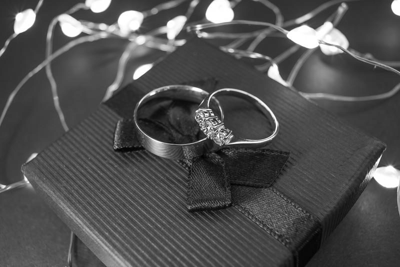 Jo and Christian-rings (019 of 022).JPG