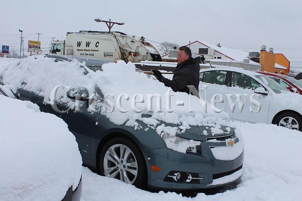 01-12-15 NEWS feature photos