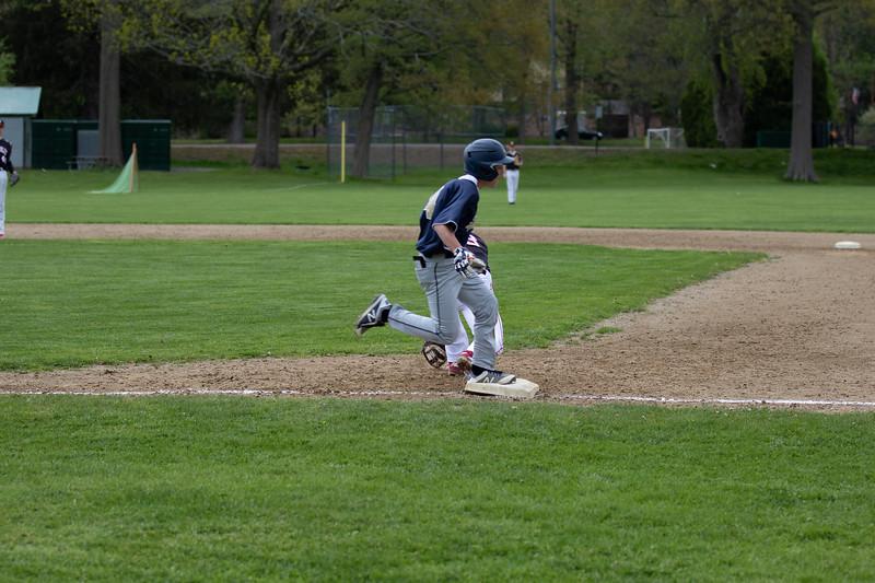 nhs_baseball-190515-128.jpg