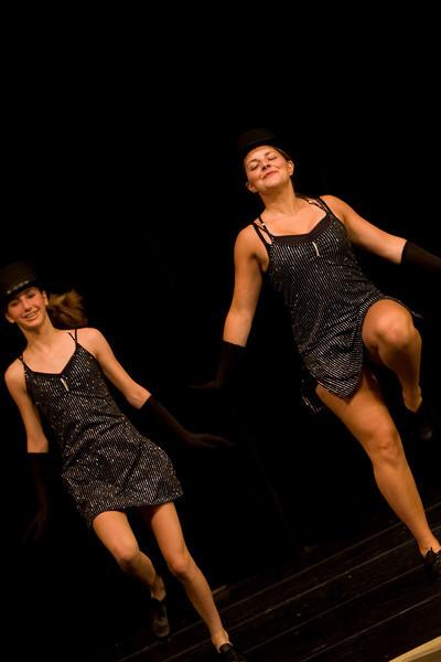 DDS 2008 Recital-287