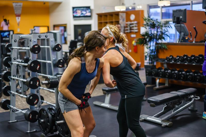 Save Fitness-20150110-254.jpg