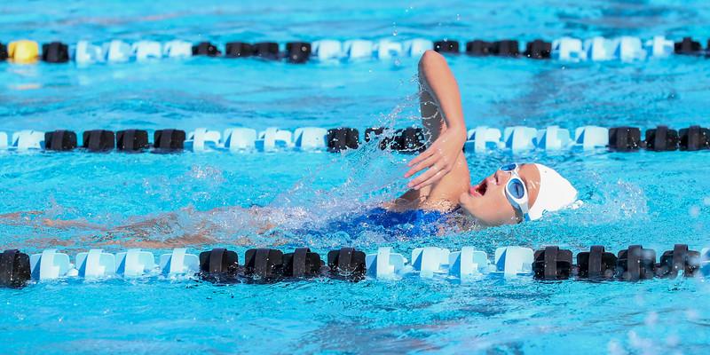 10.30.18 CSN Swim-Dive Districts-274.jpg