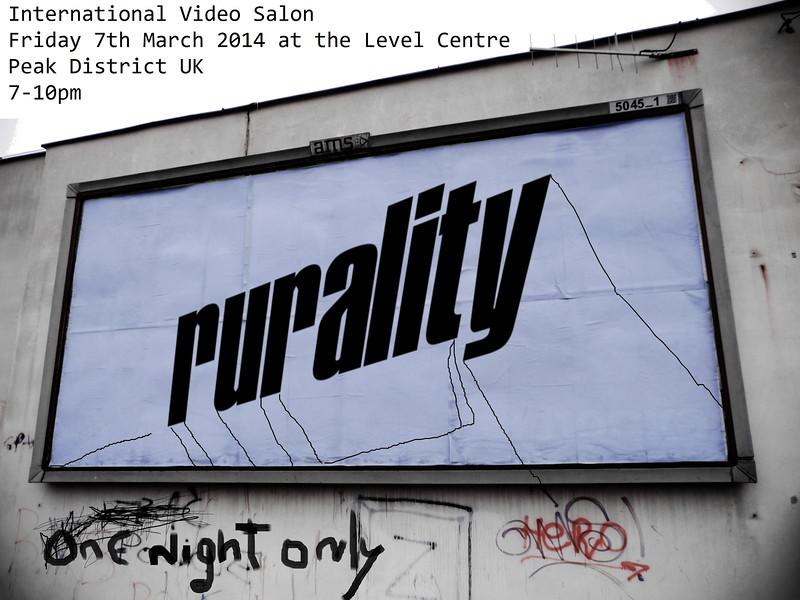 _rurality