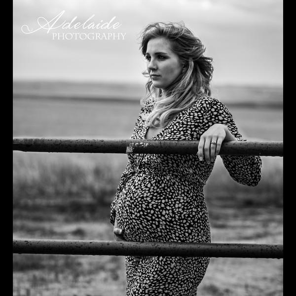 2017-07-21 Jayden Pregnant_1585_B&Wi.jpg