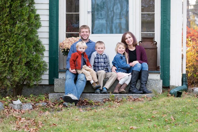 Wentworth-Family-041.jpg