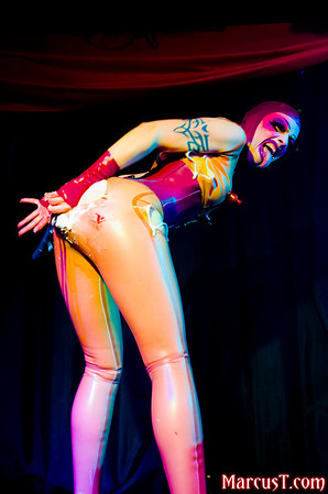 20110624 - Club Antichrist - Marnie Scarlet