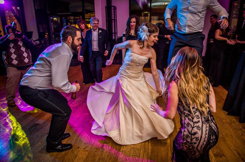 Danielle + Ryan Wedding Photos-770.jpg