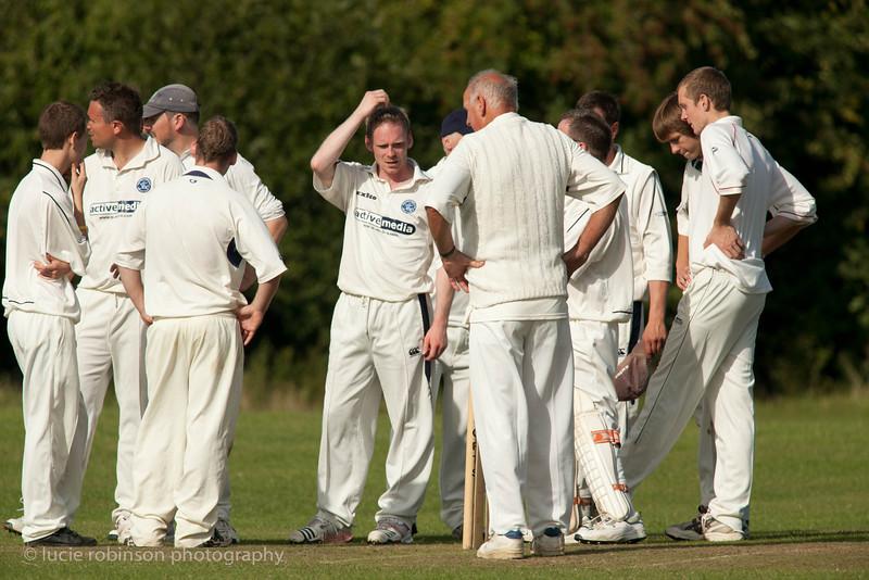 110820 - cricket - 361.jpg