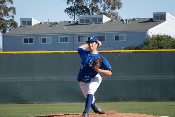 DH Baseball 4-10-19