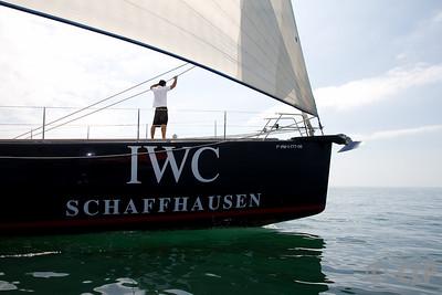 IWC Lisboa 2010
