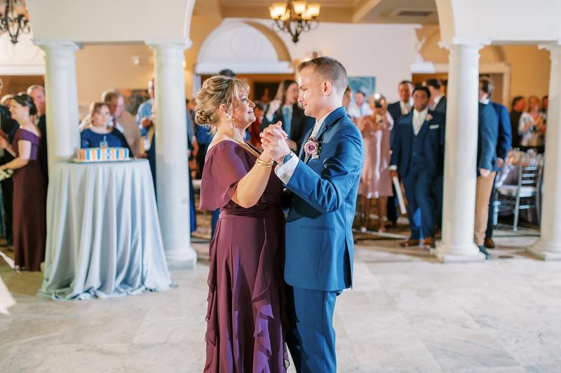TylerandSarah_Wedding-1135.jpg