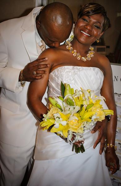 Wedding_Al&Arlene