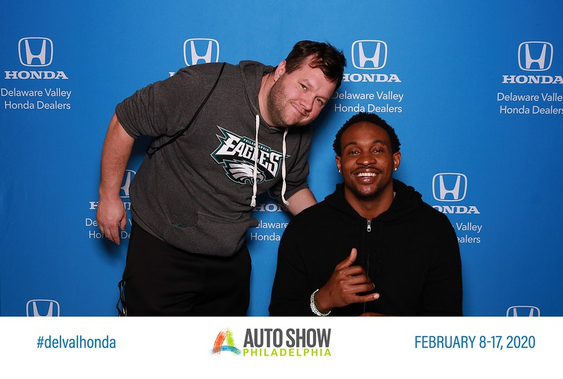 2020 Philly Auto Show | OFM16252-PHILLYAUTOSHOW-20200208-120842_012.JPG