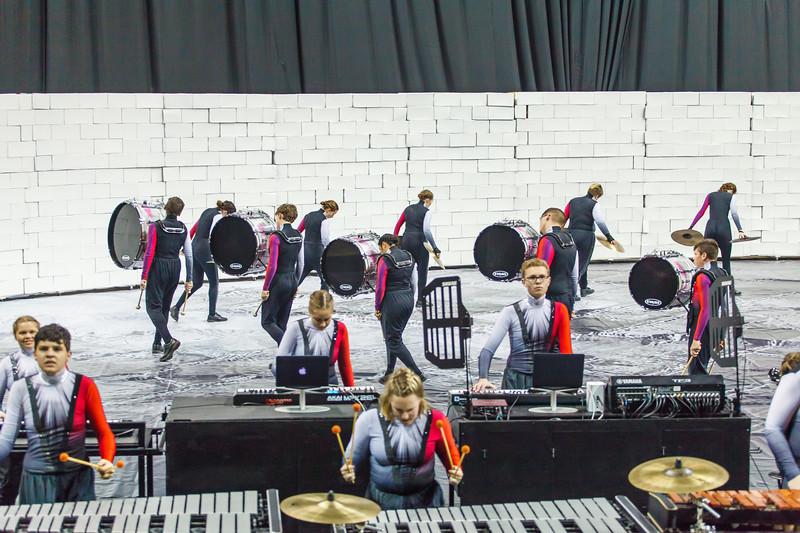 2019 Lebanon Drumline MEPA Championships-227.jpg