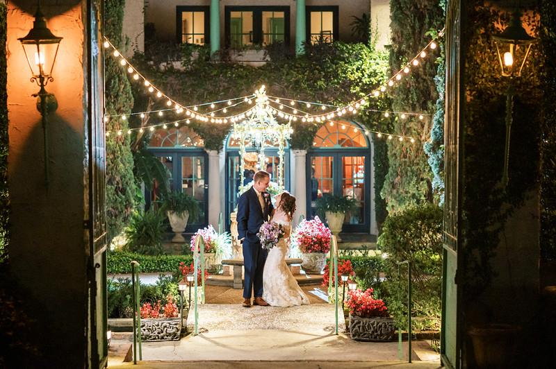 TylerandSarah_Wedding-1178.jpg